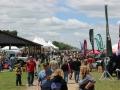 Bantam-Jeep-Heritage-Festival-2014-148