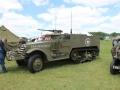 Bantam-Jeep-Heritage-Festival-2014-152