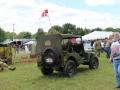 Bantam-Jeep-Heritage-Festival-2014-155
