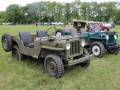 Bantam-Jeep-Heritage-Festival-2014-160