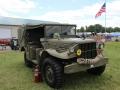 Bantam-Jeep-Heritage-Festival-2014-163