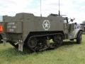 Bantam-Jeep-Heritage-Festival-2014-167