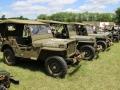 Bantam-Jeep-Heritage-Festival-2014-171