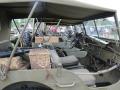 Bantam-Jeep-Heritage-Festival-2014-172