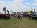 Bantam-Jeep-Heritage-Festival-2014-174