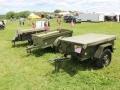 Bantam-Jeep-Heritage-Festival-2014-179