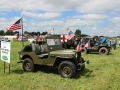Bantam-Jeep-Heritage-Festival-2014-18