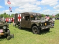 Bantam-Jeep-Heritage-Festival-2014-180