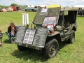 Bantam-Jeep-Heritage-Festival-2014-182