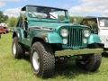 Bantam-Jeep-Heritage-Festival-2014-185