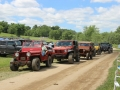 Bantam-Jeep-Heritage-Festival-2014-192