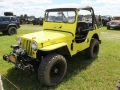 Bantam-Jeep-Heritage-Festival-2014-193