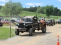 Bantam-Jeep-Heritage-Festival-2014-198
