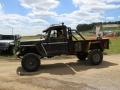Bantam-Jeep-Heritage-Festival-2014-199