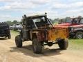 Bantam-Jeep-Heritage-Festival-2014-200