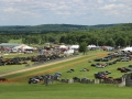 Bantam-Jeep-Heritage-Festival-2014-206