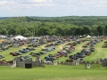 Bantam-Jeep-Heritage-Festival-2014-207