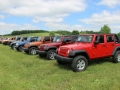 Bantam-Jeep-Heritage-Festival-2014-21