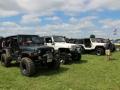 Bantam-Jeep-Heritage-Festival-2014-22