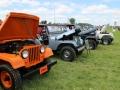 Bantam-Jeep-Heritage-Festival-2014-25