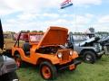 Bantam-Jeep-Heritage-Festival-2014-26