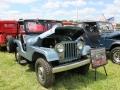 Bantam-Jeep-Heritage-Festival-2014-28