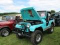 Bantam-Jeep-Heritage-Festival-2014-32