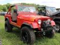 Bantam-Jeep-Heritage-Festival-2014-33