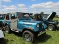Bantam-Jeep-Heritage-Festival-2014-34