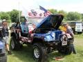 Bantam-Jeep-Heritage-Festival-2014-36