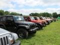 Bantam-Jeep-Heritage-Festival-2014-39