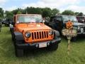 Bantam-Jeep-Heritage-Festival-2014-40