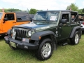 Bantam-Jeep-Heritage-Festival-2014-42