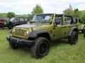 Bantam-Jeep-Heritage-Festival-2014-43