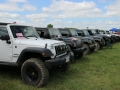 Bantam-Jeep-Heritage-Festival-2014-44