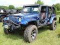 Bantam-Jeep-Heritage-Festival-2014-45