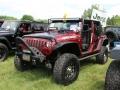 Bantam-Jeep-Heritage-Festival-2014-47