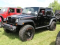 Bantam-Jeep-Heritage-Festival-2014-49