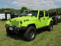 Bantam-Jeep-Heritage-Festival-2014-50