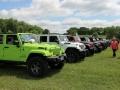 Bantam-Jeep-Heritage-Festival-2014-51