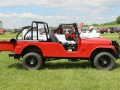 Bantam-Jeep-Heritage-Festival-2014-53