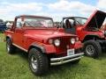 Bantam-Jeep-Heritage-Festival-2014-58