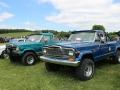 Bantam-Jeep-Heritage-Festival-2014-59