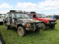 Bantam-Jeep-Heritage-Festival-2014-61