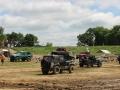 Bantam-Jeep-Heritage-Festival-2014-70