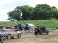 Bantam-Jeep-Heritage-Festival-2014-71