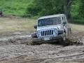 Bantam-Jeep-Heritage-Festival-2014-73