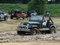 Bantam-Jeep-Heritage-Festival-2014-75