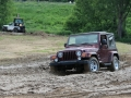 Bantam-Jeep-Heritage-Festival-2014-76