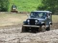 Bantam-Jeep-Heritage-Festival-2014-77